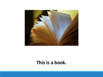 Ook Book