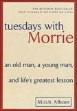 OonziGuide Assessment Bundle: Tuesdays with Morrie