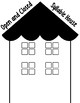 Open Closed Syllable House Multisensory Aid Orton Gillingham