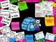 Open Court - McGraw Hill - Unit 1 Week 4 - The Great Serum Race Vocab Bundle