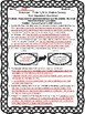 Open Court - McGraw Hill - Unit 2 Week 1 - Monsoons Text Dependent Questions
