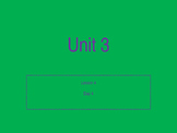 Open Court Phonics Units 1 - 6 Bundle