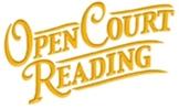 Open Court Reader 5th Grade:  Class President story TEST