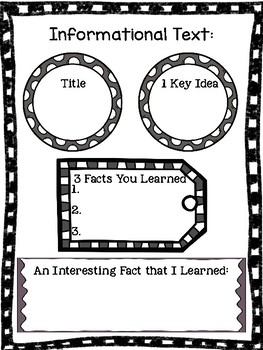 Open Court Reading Comprehension and Vocabulary Unit 5 Lesson 4 Grade 2