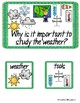 Open Court Reading - Kindergarten - Unit 3