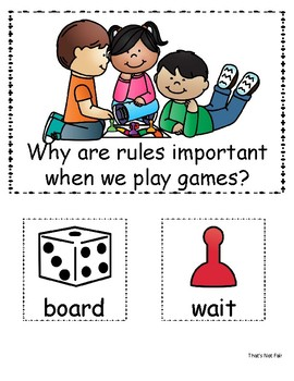 Open Court Reading - Kindergarten - Unit 9