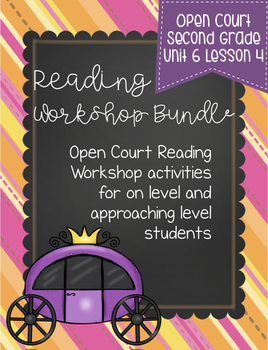 Open Court Sound Cards Worksheets & Teaching Resources | TpT