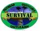 Open Court Survival Clip Up Behavior Chart