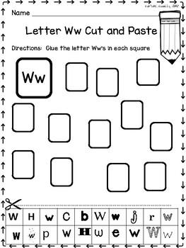 Open Court Unit 7  Kindergarten Imagine It