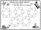 Open-Ended Articulation Worksheets for FUN & UNIQUE Holidays! (Spring Months)
