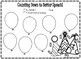 Open-Ended Articulation Worksheets for FUN & UNIQUE Holidays! (Winter Months)