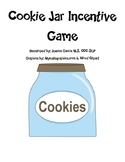 Open Ended Cookie Jar Game
