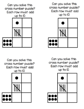Open-Ended Math Journal Questions for Guided Math in Kindergarten