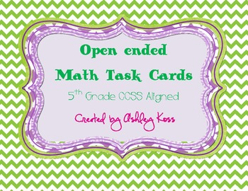 Original as well Original additionally Original furthermore Large Number Subtraction Flashcards furthermore Original. on math games cards