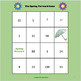 Distance Learning Open Ended Reinforcer Game: Spring Edition