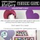 Open Ended Seasonal Tile Game: Valentine's Day