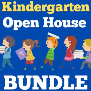 Open House Kindergarten