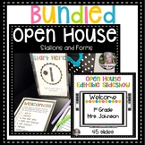 Open House Bundle