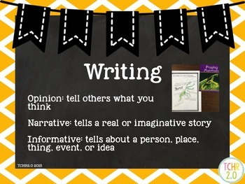 Bees Open House Editable PowerPoint PPT