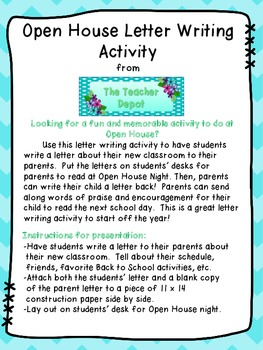 Letter W Worksheets : W Sound handwriting alphabet worksheets