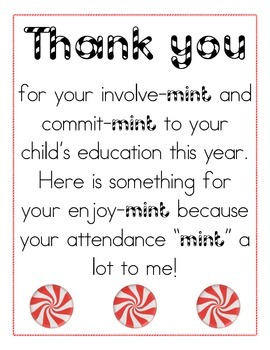 """Open House """"Mint"""" Sign"""
