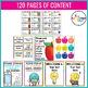 Open House Meet the Teacher Stations and Printables | Editable