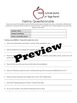 Open House Toolkit (Editable Documents)