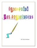 Open-ended Art