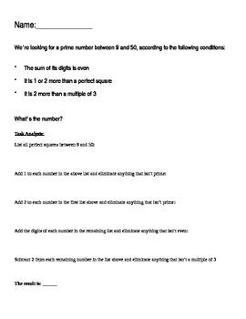 original-597665-1 Math Worksheets For Grade Prime Numbers on printable multiplication fact, decimals fractions,