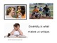 Open minded: The IB Learner Profile  PowerPoint Presentation