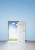 Opening the Door to Family Involvement