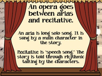 Opera for Beginners
