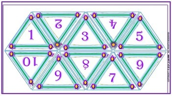 Operating with Whole Numbers