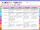 3rd Grade Operations and Algebraic Thinking Choice Board – Enrichment Math Menu