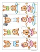 Operations & Algebraic Thinking Activities and Games
