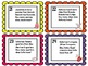 Operations & Algebraic Thinking Task Cards {1st Grade CCSS}