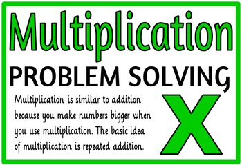 Operations Problem Solving (BUNDLE PACK)