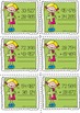 Operations Task Cards - 5 digit numbers