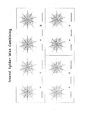 Operations and Algebraic Thinking: Anansi