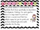 Operations and Algebraic Thinking Daily Math Questions: Co