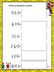 Opérations sur les fractions- Additions et soustractions
