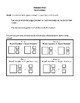 Operations with Fractions Activity Bundle
