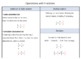 Operations with Fractions Skills Assessment & Study Guide