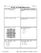 Linear Equations & Slope-Intercept Form Math Mugshot!