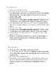 Opinion Essay 5 Day Lesson Plans