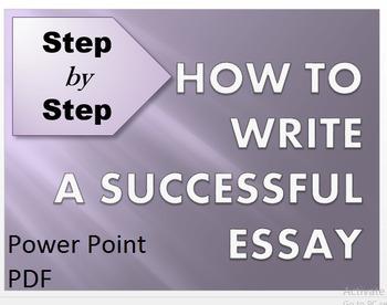 Top analysis essay editing service gb