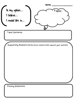 3 paragraph essay organizer The writing organizer (below) is used to write narrative and expository text for 1 paragraph, 2-3 paragraphs and the 5-paragraph essay students focus on their.