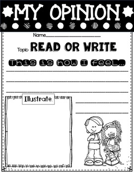 Writing Unit: Differentiated ~ September