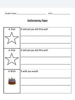 Second Grade Opinion Writing Unit (EDITABLE!)