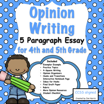 Help with dissertation writing 5th grader